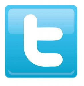 tc350_13-twitter-logo1